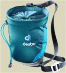Deuter Gravity Chalk Bag II Chalk Bag/Magnesiabeutel