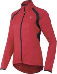 Pearl Izumi Elite Barrier Jacket Women Fahrradjacke Damen