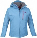 Salewa Roa PTX/PF Jacket Women Damen Winterjacke