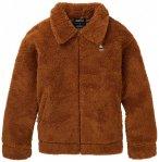 Burton - Women's Lynx Full-Zip Reversible Fleece - Fleecejacke Gr L;M;S;XL;XS be