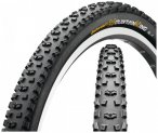 Continental - Mountain King II Protection 29 Black Chili - Fahrradreifen Gr 29 x
