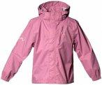 Isbjörn - Kid's Light Weight Rain Jacket - Regenjacke Gr 110/116;98/104 rosa