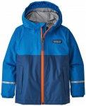 Patagonia - Baby Torrentshell 3L Jacket - Regenjacke Gr 2 Years;3 Years;4 Years;