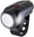 Sigma - Aura 35 USB - Frontlicht schwarz