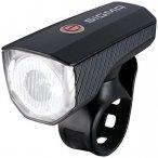 Sigma - Aura 40 Usb - Frontlicht Gr One Size schwarz