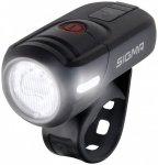 Sigma - Aura 45 USB - Frontlicht schwarz