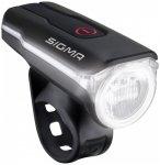 Sigma - Aura 60 USB - Frontlicht schwarz