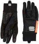 Sportful - Apex Gloves - Handschuhe Gr Unisex XXL schwarz