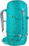 Bergsteiger-Rucksack Alpinism 33, Gr. Einheitsgröße