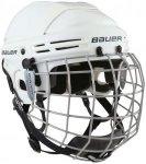 Eishockey-Helm 2100 Combo inkl. Gitter, Gr. S