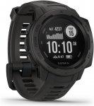 GPS-Uhr Multisport Instinct, Gr. EINHEITSGRÖSSE
