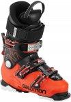 Skischuhe Freeride Freestyle QST Access 70 Kinder , Gr. 25-25.5cm