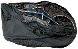 Bach Bike Transportation Bag