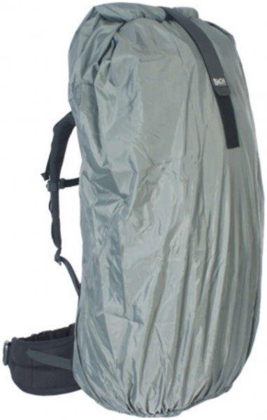 Bach Cargo Bag De Luxe 60