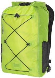 Ortlieb Light-Pack Pro 25 - Daypack (hellgrün-limone)