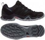 adidas Terrex AX2R cblack/cblack/visgre 10 (44 2/3)