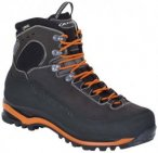 Aku Superalp GTX anthracite/orange 12,5 (47,5)