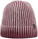 Barts Denver Beanie burnt red