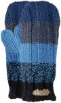 Barts Luca Mitts Boys blue 3