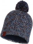 Buff Lifestyle Knitted Hat Margo blue