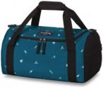 Dakine EQ Bag 31L dewilde