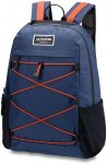 Dakine Wonder 22L dark navy