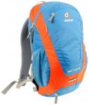 Deuter Bike Plus 18 Sondermodell bay-papaya