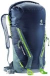 Deuter Gravity Rock and Roll 30 navy-granite