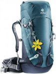 Deuter Guide 30+ SL arctic-navy