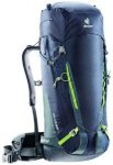 Deuter Guide 42+ EL navy-granite