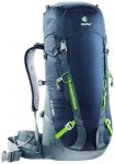 Deuter Guide Lite 32 navy-granite