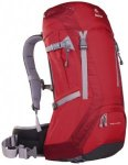 Deuter Hike Air 32 fire-cranberry