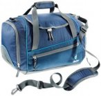 Deuter Hopper Auslaufmodell midnight-turquoise