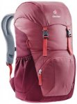 Deuter Junior cardinal-maron