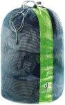 Deuter Mesh Sack 10L kiwi