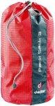 Deuter Pack Sack 3 Liter fire