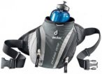 Deuter Pulse One granite-black