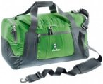 Deuter Relay 40 emerald-granite
