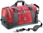 Deuter Relay 60 cranberry-granite