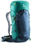 Deuter Speed Lite 32 navy-alpinegreen