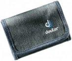 Deuter Travel Wallet dresscode