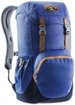 Deuter Walker 20 indigo-navy