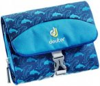 Deuter Wash Bag Kids ocean