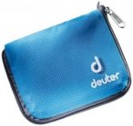 Deuter Zip Wallet bay