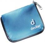 Deuter Zip Wallet RFID Block bay