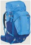 Eagle Creek Deviate Travel Pack 60 W brilliant blue