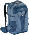 Eagle Creek Global Companion 40 smokey blue