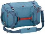 Eagle Creek Load Hauler Expandable smokey blue