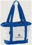Eagle Creek No Matter What Tote S white/cobalt
