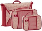 Eagle Creek Pack-It Original Starter Set repeak red